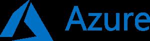 azure-300x82